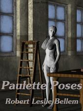 Paulette Poses