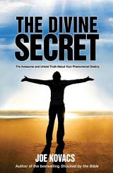 The Divine Secret PDF