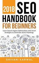 2018 Seo Handbook for Beginners PDF