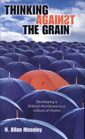 Thinking Against the Grain  Moseley  PDF
