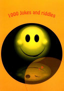 1000 Jokes and Riddles