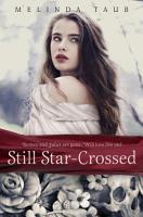 Still Star Crossed PDF
