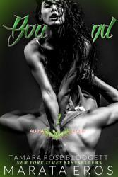 Vampire Alpha Claim Boxed Set Volumes 7 9  Book PDF