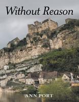 Without Reason PDF