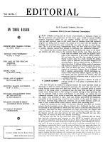 Louisiana Conservationist PDF