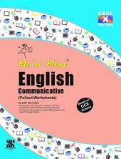 Me n Mine-English-A-Term-1