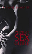 Pocket Sex Guide PDF