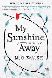 My Sunshine Away Book PDF