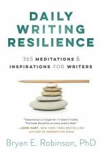 Daily Writing Resilience