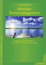 Mentales Stressmanagement PDF