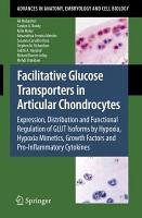 Facilitative Glucose Transporters in Articular Chondrocytes PDF