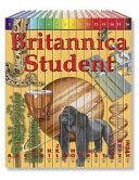 Britannica Student Encyclopedia 2012 PDF