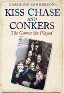 Kiss Chase and Conkers PDF