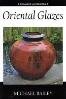 Oriental Glazes PDF
