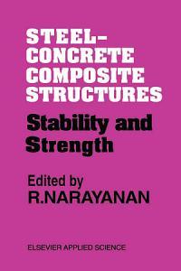 Steel Concrete Composite Structures