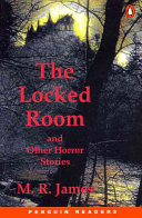 The Locked Room and Other Horror Stories PDF