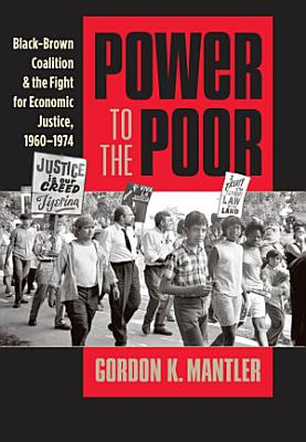 Power to the Poor PDF