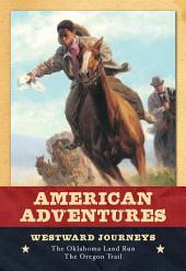 Westward Journeys