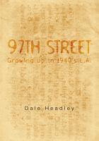 97Th Street PDF