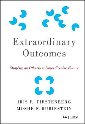 Extraordinary Outcomes PDF