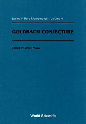 Goldbach Conjecture PDF