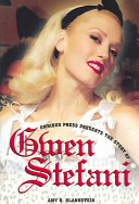 Omnibus Press Presents the Story of Gwen Stefani PDF