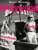 The Chateau Marmont Hollywood Handbook PDF