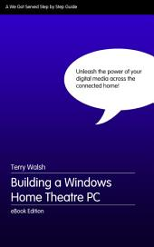 Building a Windows HTPC