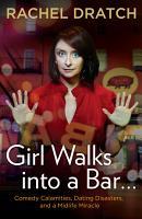Girl Walks into a Bar       PDF