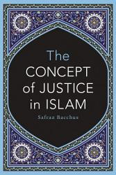 The Concept of Justice in Islam PDF