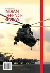 Indian Defence Review: Jan-mar 2012