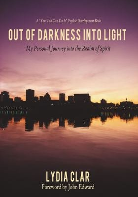 Out of Darkness into Light PDF