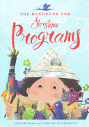 The Handbook for Storytime Programs PDF
