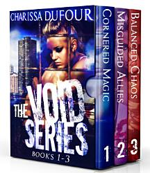 The Void Series: Books 1-3