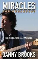 Miracles for Breakfast PDF