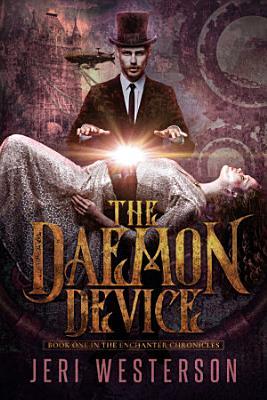 The Daemon Device