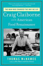 The Man Who Changed the Way We Eat