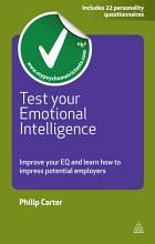 Test Your Emotional Intelligence PDF