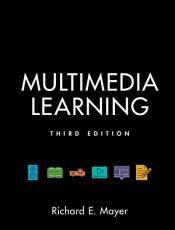 Multimedia Learning PDF