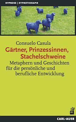 G  rtner  Prinzessinnen  Stachelschweine PDF