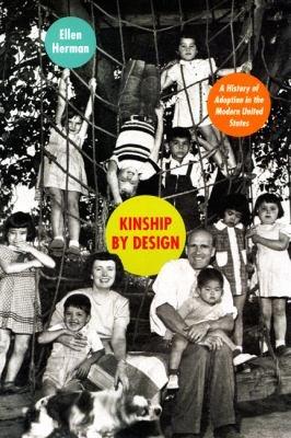 Kinship by Design