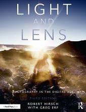 Light and Lens: Photography in the Digital Age, Edition 3