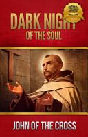 Dark Night of the Soul PDF