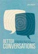 Better Conversations PDF