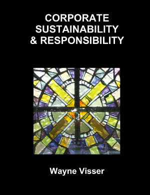 Corporate Sustainability   Responsibility PDF
