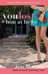 You Lost Him At Hello Book PDF