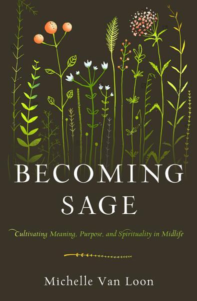 Download Becoming Sage Book