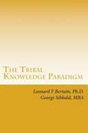The Tribal Knowledge Paradigm PDF
