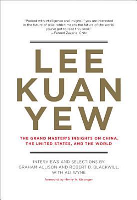 Lee Kuan Yew PDF