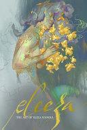 Art Of    Eliza Ivanova PDF